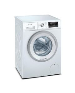 Washing Machine Dishwasher Dryer Sales ChorleyWood Loudwater Appliance Repairs Rickmansworth Watford Northwood Harrow Croxley Green Sarratt Harefield - Siemens extraKlasse WM14N191GB 7kg 1400 Spin Washing Machine Main