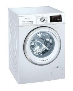 Washing Machine Dishwasher Dryer Sales ChorleyWood Loudwater Appliance Repairs Rickmansworth Watford Northwood Harrow Croxley Green Sarratt Harefield - Siemens extraKlasse WM14UT83GB 8kg 1400 Spin Washing Machine with Reload Function