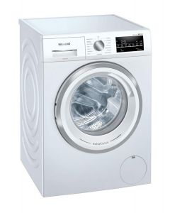Washing Machine Dishwasher Dryer Sales ChorleyWood Loudwater Appliance Repairs Rickmansworth Watford Northwood Harrow Croxley Green Sarratt Harefield - Siemens extraKlasse WM14UT93GB 9kg 1400 Spin Washing Machine with EcoSilence Drive