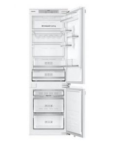 Washing Machine Dishwasher Dryer Sales ChorleyWood Loudwater Appliance Repairs Rickmansworth Watford Northwood Harrow Croxley Green Sarratt Harefield - Samsung BRB260130WW Frost Free Built-in Fridge Freezer Main