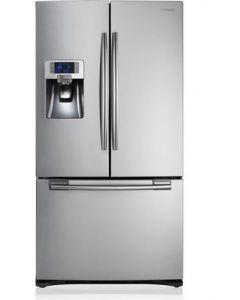 Washing Machine Dishwasher Dryer Sales ChorleyWood Loudwater Appliance Repairs Rickmansworth Watford Northwood Harrow Croxley Green Sarratt Harefield - Samsung RFG23UERS1 American Fridge Freezer Main