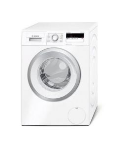 Washing Machine Dishwasher Dryer Sales ChorleyWood Loudwater Appliance Repairs Rickmansworth Watford Northwood Harrow Croxley Green Sarratt Harefield - Bosch WAN28100GB 7kg 1400 Spin Washing Machine
