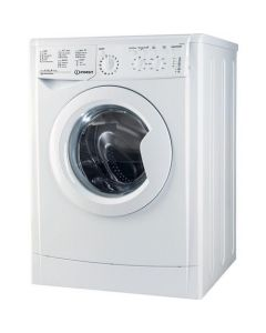 Washing Machine Dishwasher Dryer Sales ChorleyWood Loudwater Appliance Repairs Rickmansworth Watford Northwood Harrow Croxley Green Sarratt Harefield - Indesit IWC71252 7kg 1200 Spin Washing Machine Main