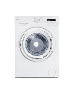 Montpellier MW7140P 7Kg 1400 Spin Washing Machine