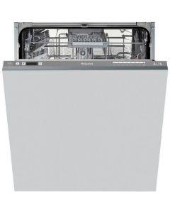 Washing Machine Dishwasher Dryer Sales ChorleyWood Loudwater Appliance Repairs Rickmansworth Watford Northwood Harrow Croxley Green Sarratt Harefield - Hotpoint Hei49118C Built In Dishwasher