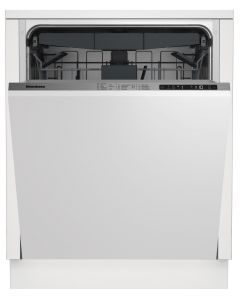 Blomberg LDV42244 Fully Integrated 14 Place Dishwasher