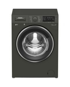 Washing Machine Dishwasher Dryer Sales ChorleyWood Loudwater Appliance Repairs Rickmansworth Watford Northwood Harrow Croxley Green Sarratt Harefield - Blomberg 1400 Spin Washing Machine LWF284421G