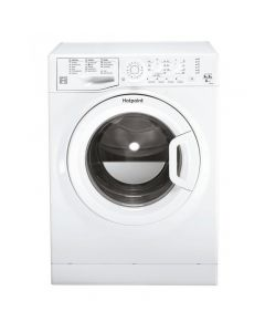 Washing Machine Dishwasher Dryer Sales ChorleyWood Loudwater Appliance Repairs Rickmansworth Watford Northwood Harrow Croxley Green Sarratt Harefield - Hotpoint 1400 Spin Washer Dryer FDEU9640P