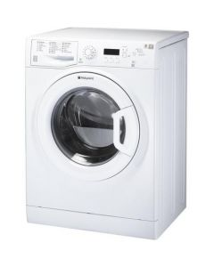 Washing Machine Dishwasher Dryer Sales ChorleyWood Loudwater Appliance Repairs Rickmansworth Watford Northwood Harrow Croxley Green Sarratt Harefield - Hotpoint WMEUF944P 9Kg 1400 Spin
