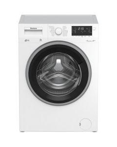 Washing Machine Dishwasher Dryer Sales ChorleyWood Loudwater Appliance Repairs Rickmansworth Watford Northwood Harrow Croxley Green Sarratt Harefield - Blomberg 1400 Spin Washing Machine LWF274411W