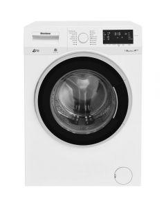 Washing Machine Dishwasher Dryer Sales ChorleyWood Loudwater Appliance Repairs Rickmansworth Watford Northwood Harrow Croxley Green Sarratt Harefield - Blomberg Freestanding 1400 Spin Washing Machine LWF284411W