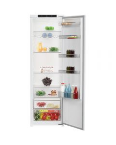Blomberg SST455I Touch Control Display Larder - Integrated