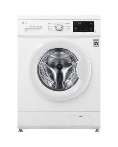 Washing Machine Dishwasher Dryer Sales ChorleyWood Loudwater Appliance Repairs Rickmansworth Watford Northwood Harrow Croxley Green Sarratt Harefield - LG Freestanding Washing Machine F4MT08W