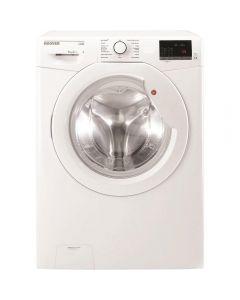 Washing Machine Dishwasher Dryer Sales ChorleyWood Loudwater Appliance Repairs Rickmansworth Watford Northwood Harrow Croxley Green Sarratt Harefield - Hoover 9kg Washing Machine DWOA59H3