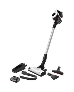 Bosch BCS612GB Unlimited ProHome Cordless Cleaner