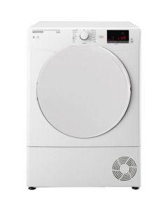 Hoover HLC10DF 10kg Condenser Dryer With SensorDry