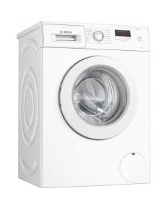 Washing Machine Dishwasher Dryer Sales ChorleyWood Loudwater Appliance Repairs Rickmansworth Watford Northwood Harrow Croxley Green Sarratt Harefield - Bosch 7kg Freestanding Washing Machine WAJ28008GB