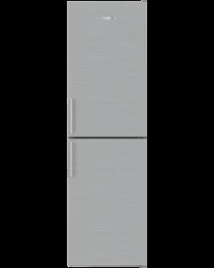 Washing Machine Dishwasher Dryer Sales ChorleyWood Loudwater Appliance Repairs Rickmansworth Watford Northwood Harrow Croxley Green Sarratt Harefield - Blomberg KGM4553PS Freestanding Fridge Freezer With Frost Free Technology