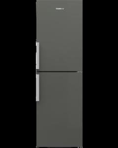 Washing Machine Dishwasher Dryer Sales ChorleyWood Loudwater Appliance Repairs Rickmansworth Watford Northwood Harrow Croxley Green Sarratt Harefield - Blomberg KGM4663G Freestanding Fridge Freezer With Wine Rack