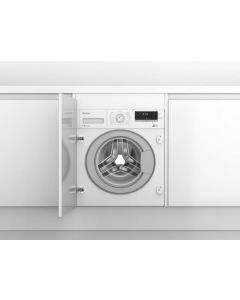 Washing Machine Dishwasher Dryer Sales ChorleyWood Loudwater Appliance Repairs Rickmansworth Watford Northwood Harrow Croxley Green Sarratt Harefield - Blomberg LWI284410 Integrated Washing Machine With A+++ Energy Rating