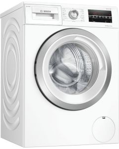 Washing Machine Dishwasher Dryer Sales ChorleyWood Loudwater Appliance Repairs Rickmansworth Watford Northwood Harrow Croxley Green Sarratt Harefield - Bosch Freestanding I-Dos Washing Machine WAU28S80GB