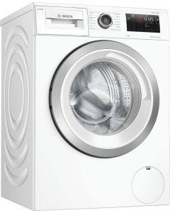 Washing Machine Dishwasher Dryer Sales ChorleyWood Loudwater Appliance Repairs Rickmansworth Watford Northwood Harrow Croxley Green Sarratt Harefield - Bosch i-Dos Washing Machine WAU28PH9GB