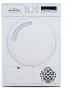 Washing Machine Dishwasher Dryer Sales ChorleyWood Loudwater Appliance Repairs Rickmansworth Watford Northwood Harrow Croxley Green Sarratt Harefield -Bosch Heat Pump Dryer WTH84000GB