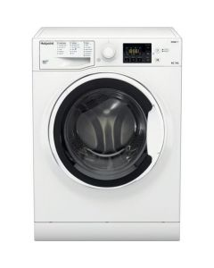 Washing Machine Dishwasher Dryer Sales ChorleyWood Loudwater Appliance Repairs Rickmansworth Watford Northwood Harrow Croxley Green Sarratt Harefield -  Hotpoint RDSGE9643WUKN 9kg/6kg 1400 Spin Washer Dryer