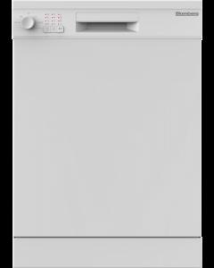 Washing Machine Dishwasher Dryer Sales ChorleyWood Loudwater Appliance Repairs Rickmansworth Watford Northwood Harrow Croxley Green Sarratt Harefield - Blomberg LDF30210W Dishwasher With Express Dry