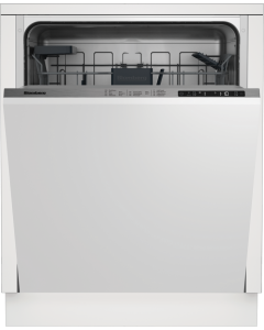 Washing Machine Dishwasher Dryer Sales ChorleyWood Loudwater Appliance Repairs Rickmansworth Watford Northwood Harrow Croxley Green Sarratt Harefield - Blomberg LDV42221 Integrated Dishwasher With Flexible Baskets