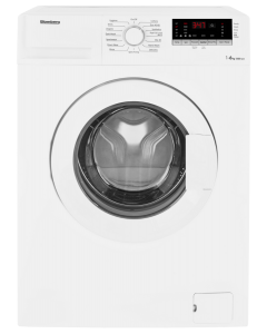 Washing Machine Dishwasher Dryer Sales ChorleyWood Loudwater Appliance Repairs Rickmansworth Watford Northwood Harrow Croxley Green Sarratt Harefield - Blomberg LBF16230W Freestanding Washing Machine With A+++ Energy Rating