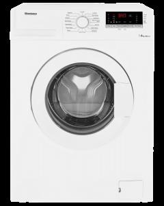 Washing Machine Dishwasher Dryer Sales ChorleyWood Loudwater Appliance Repairs Rickmansworth Watford Northwood Harrow Croxley Green Sarratt Harefield - Blomberg LBF16230W Freestanding Washing Machine With A+++ Energy Rating