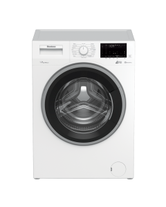 Washing Machine Dishwasher Dryer Sales ChorleyWood Loudwater Appliance Repairs Rickmansworth Watford Northwood Harrow Croxley Green Sarratt Harefield - Blomberg LWF174310W Freestanding Washing Machine With Bluetooth Connectivity