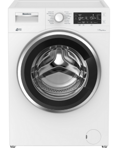 Washing Machine Dishwasher Dryer Sales ChorleyWood Loudwater Appliance Repairs Rickmansworth Watford Northwood Harrow Croxley Green Sarratt Harefield - Blomberg LWF3114420W Freestanding Washing Machine With 11kg Drum