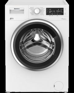 Washing Machine Dishwasher Dryer Sales ChorleyWood Loudwater Appliance Repairs Rickmansworth Watford Northwood Harrow Croxley Green Sarratt Harefield - Blomberg LWF3114420W Freestanding Washing Machine With 11kg Drum
