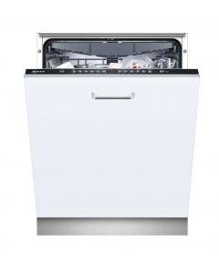Washing Machine Dishwasher Dryer Sales ChorleyWood Loudwater Appliance Repairs Rickmansworth Watford Northwood Harrow Croxley Green Sarratt Harefield - Neff S513N60X2G Dishwasher With Flex2 Baskets