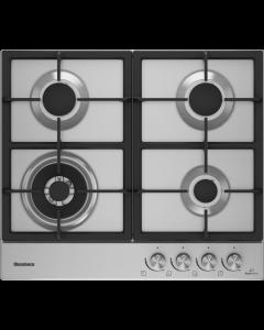 Washing Machine Dishwasher Dryer Sales ChorleyWood Loudwater Appliance Repairs Rickmansworth Watford Northwood Harrow Croxley Green Sarratt Harefield - Blomberg 4 Gas Burner Gas Hob With Gas Hob