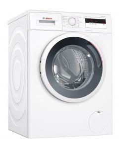 Washing Machine Dishwasher Dryer Sales ChorleyWood Loudwater Appliance Repairs Rickmansworth Watford Northwood Harrow Croxley Green Sarratt Harefield - Bosch Serie | 4 Washing Machine WAN28001GB
