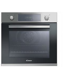Candy FCP605X Multifunction Oven