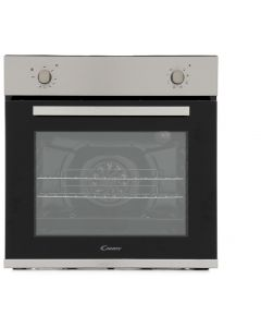 Candy FCP600X Single Built In Multifunction Oven