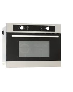 Montpellier MWBIC90044 Built-In Combi Microwave