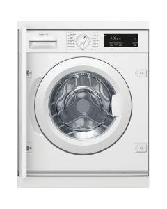 Washing Machine Dishwasher Dryer Sales ChorleyWood Loudwater Appliance Repairs Rickmansworth Watford Northwood Harrow Croxley Green Sarratt Harefield - Neff W543BX1GB Built In Washing Machine Main
