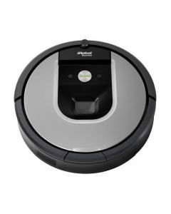 I Robot ROOMBA 965 Vacuum Cleaning Robot - Energy Rating A