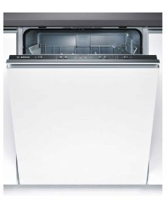 Bosch SMV40C40GB Serie | 2 Fully Integrated 12 Place Dishwasher