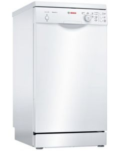 Bosch Serie I 2 SPS24CW00G 9 Place Setting Dishwasher