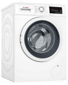 Washing Machine Dishwasher Dryer Sales ChorleyWood Loudwater Appliance Repairs Rickmansworth Watford Northwood Harrow Croxley Green Sarratt Harefield - Bosch Serie | 6 Washing Machine WAT28371GB