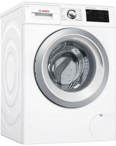 Washing Machine Dishwasher Dryer Sales ChorleyWood Loudwater Appliance Repairs Rickmansworth Watford Northwood Harrow Croxley Green Sarratt Harefield - Bosch Serie | 6 9kg Washing Machine WAT286H0GB