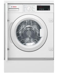 Bosch WIW28300GB Serie | 6 Integrated 1400 Spin 8Kg Washing Machine