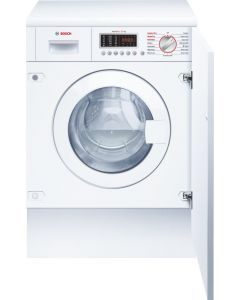 Washing Machine Dishwasher Dryer Sales ChorleyWood Loudwater Appliance Repairs Rickmansworth Watford Northwood Harrow Croxley Green Sarratt Harefield -Bosch Serie I 6 WKD28541GB 7/4 Capacity 1400 spin main