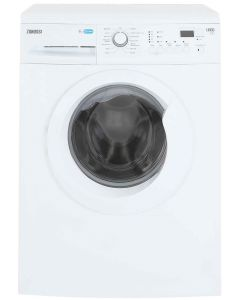 Washing Machine Dishwasher Dryer Sales ChorleyWood Loudwater Appliance Repairs Rickmansworth Watford Northwood Harrow Croxley Green Sarratt Harefield - Zanussi ZWF81443W 1400 Spin 8Kg Washing Machine